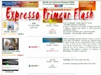 Expresso Annonces Flash